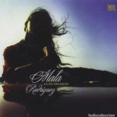 CDs de Música: MALA RODRIGUEZ - LUJO IBÉRICO - CD . Lote 117219527