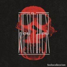 CDs de Música: WERTHER - NIÑO MALDITO - CD PRECINTADO. Lote 133523093
