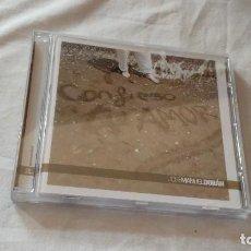 CDs de Música: CONFIESO TU AMOR JOSE MANUEL DURAN CD ESTADO NORMAL ACEPTO OFERTAS . Lote 118014883