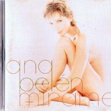 CDs de Música: ANA BELEN ¨MÍRAME¨(CD). Lote 118149763