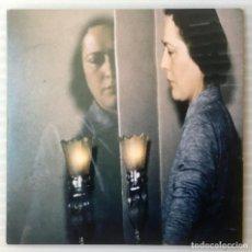 CDs de Música: ZELIENOPLE. GET IT UP. TYPE RECORDINGS, 2009. PROMOCIONAL. ELECTRONICA. . Lote 118486071