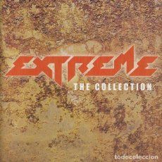 CDs de Música: EXTREME - THE COLLECTION - CD. Lote 118565651