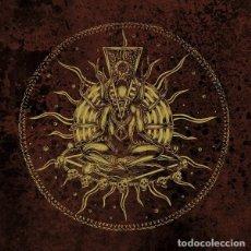 CDs de Música: ARKHAEON - DEATHPRAYER EVANGELIUM -BLACK METAL. Lote 118581027