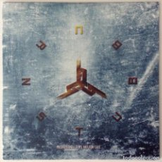 CDs de Música: GAUNTLET CD PROMO STUBBURN. Lote 118748639