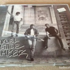 CDs de Música: THE JEFF HEALEY BAND ?– CRUEL LITTLE NUMBER. CD SINGLE 3 TEMAS. 1992.. Lote 119376339