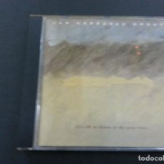 CDs de Música: JAN GARBAREK GROUP - IT'S OK TO LISTEN TO THE GRAY VOICE -CD-N. Lote 119462923