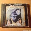 CDs de Música: CD - ROBERTA FLACK - THE BEST OF - 1986. Lote 119715459