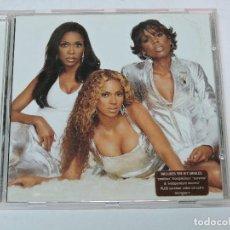 CDs de Música: DESTINY'S CHILD - SURVIVOR CD. Lote 120118103