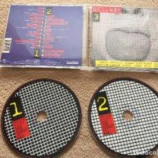 CDs de Música: VERTIGO 3 SKA P PRODIGY AMARILYN MANSON BJORK ... CD MUSICA KREATEN. Lote 120743579