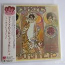 CDs de Música: DIANA ROSS & THE SUPREMES - LET THE SUNSHINE IN 1969/2007 JAPAN MINI LP PAPERSLEEVE CD UICY-93282. Lote 121020963