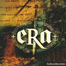 CDs de Música: ERA - CD DE 1996. Lote 121375291