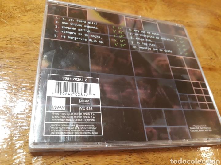 CDs de Música: Alejandro Sanz MAS - Foto 2 - 121396327