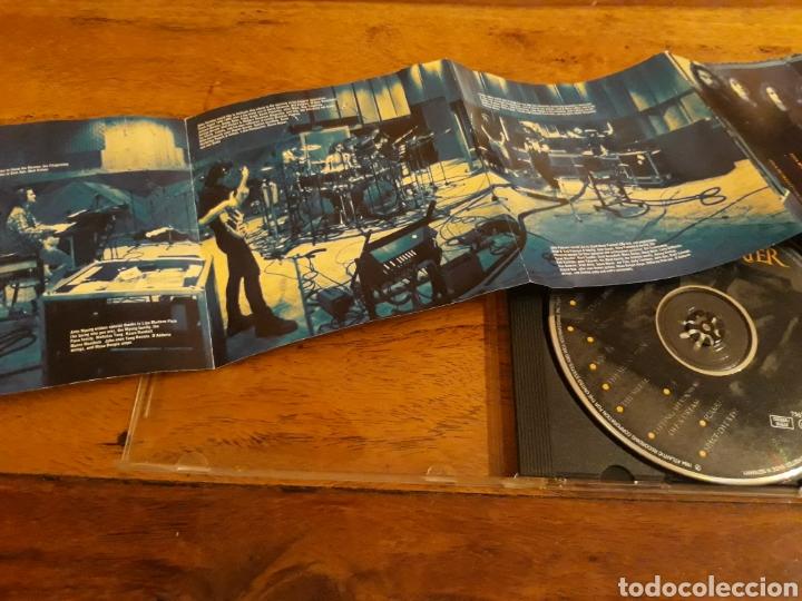 CDs de Música: DREAM THEATER awake - Foto 4 - 121398714