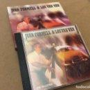 CDs de Música: JUAN FORMELL Y LOS VAN VAN. SONGO. 2004. CON ESTUCHE.. Lote 121481571
