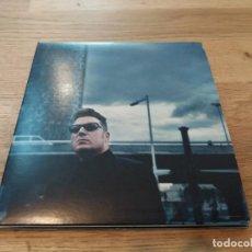 CDs de Música: VIENTO DEL ESTE. LOQUILLO. CD. DIGIPACK. BUEN ESTADO. WARNER. 2016.. Lote 121728135
