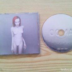 CDs de Música: MARILYN MANSON - MECHANICAL ANIMALS CD. Lote 154213693