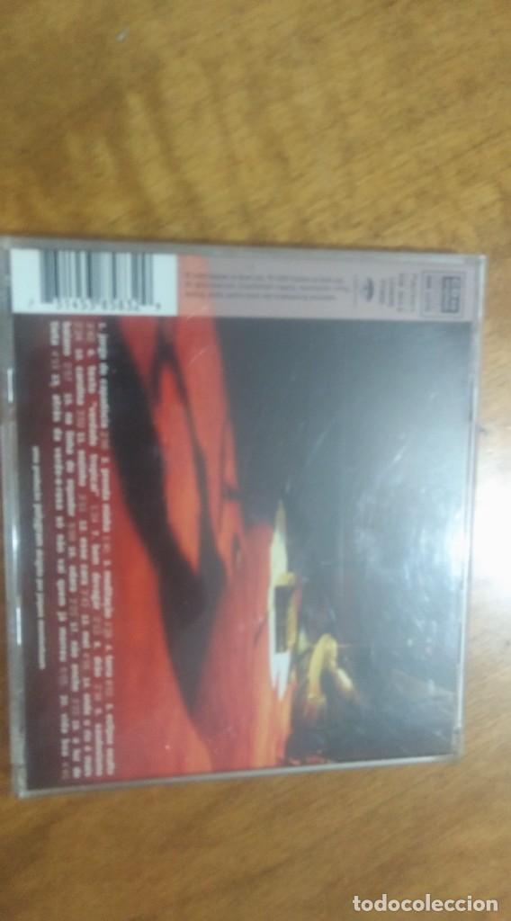 CDs de Música: Caetano Veloso , prenda minha - Foto 2 - 121932859