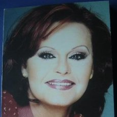 CDs de Música: AMOR ETERNO (LAS MEJORES RANCHERAS DE ROCÍO DÚRCAL) - 3XCD+DVD DIGIBOOK. Lote 122132943