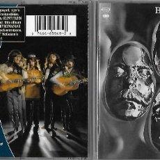 CDs de Música: BYRDS, THE: BYRDMANIAX. REMASTERIZADO. INCLUYE 3 BONUS. Lote 122775711
