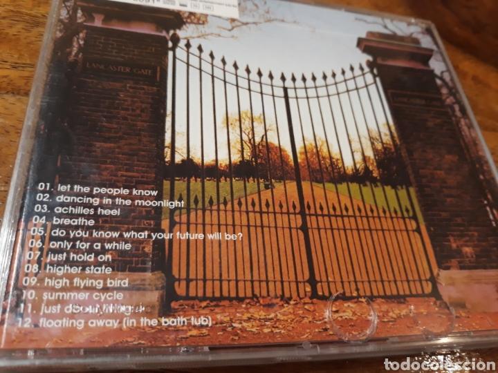 CDs de Música: TOPLOADER onka,s big moka - Foto 2 - 122930387
