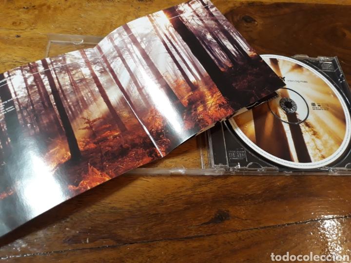 CDs de Música: TOPLOADER onka,s big moka - Foto 4 - 122930387