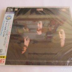 CDs de Música: THE BOYS BAND - THE BOYS BAND 1982/2016 JAPAN SHM CD WPCR-17468. Lote 123028783