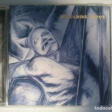 Musik-CDs - SCREAMING TREES - Dust - 123050995