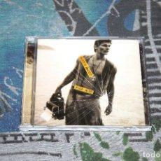 CDs de Música: MORTEN HARKET - A-HA - WILD SEED - WARNER BROS RECORDS - WPCR-290 - CD. Lote 49048939