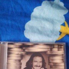 CDs de Música: LUÍS COBOS OSCARS DOBLE DOBLE CD LOS ÁNGELES ROYAL PHILHARMONIC ORQUESTA. Lote 124275850