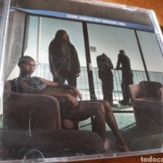 CDs de Música: SKUNK ANANSIE POST ORGASMIC CHILL. Lote 124295750