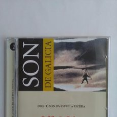 CDs de Música: CD DOA. Lote 124499495