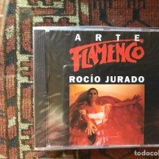 CDs de Musique: ROCÍO JURADO. Lote 126147044