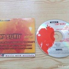 CDs de Música: CD ROCK SOUND - VOLUMEN 33. Lote 126401167