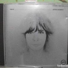CDs de Música: ASTRUD GILBERTO THIS IS ASTRUD GILBERTO CD ALBUM EU THE VERVE 14 TEMAS COMO NUEVO¡¡. Lote 126447023
