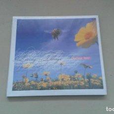 CDs de Música: CD MATTHEW SWEET LIVING THINGS INDIE ROCK. Lote 126712999