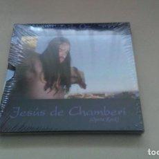 CDs de Música: 2CD MAGO DE OZ JESUS DE CHAMBERI (OPERA ROCK) ESPAÑA HEAVY METAL. Lote 126716343