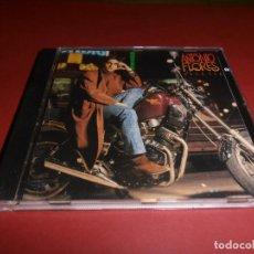 CDs de Música: CD ANTONIO FLORES - GRAN VIA. Lote 126736275