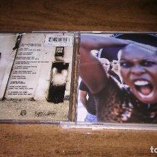 CDs de Música: SKUNK ANANSIE - STOOSH. Lote 127651659