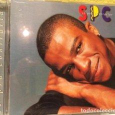 CDs de Música: SÓ PRA CONTRARIAR. Lote 127748647