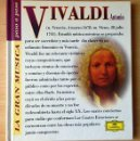 CDs de Música: CD - VIVALDI - FILARMONICA DE BERLIN - VON KARAJAN. Lote 128051479