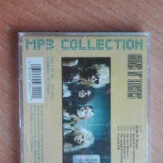 CDs de Música: DISCOGRAFIA COMPLETA DE GUNS AND ROSES EN UN SOLO MP3.OPORTUNIDAD!. Lote 128526203