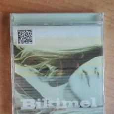 CDs de Música: BIKIMEL.ESTAT JONIC. Lote 128530887