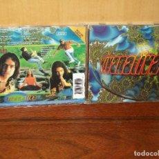 CDs de Música - VIVA NATIVA - CD - 128649151