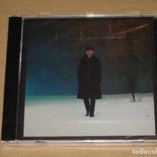 CDs de Música: (SIN ABRIR) JAMES BLAKE - OVERGROWN. Lote 128705055