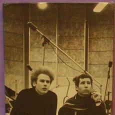 CDs de Música: SIMON & GARFUNKEL - OLD FRIENDS - 3XCDS EDICIÓN LIMITADA. Lote 128717631