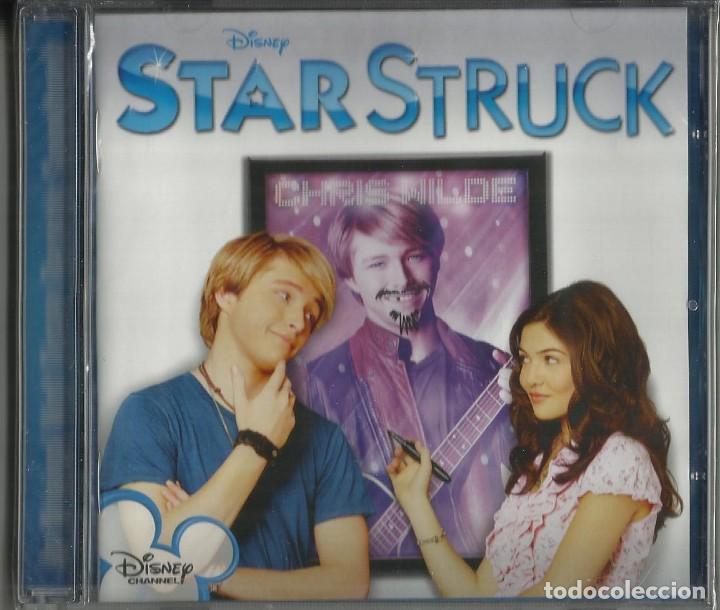 bso starstruck