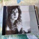 CDs de Música: GLORIA ESTEFAN CUTS BOTH WAYS CD ALBUM DEL AÑO 1989 AUSTRIA OYE MI CANTO CONTIENE 12 TEMAS. Lote 129316247