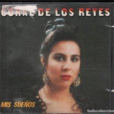 CDs de Música: CORAL DE LOS REYES - MIS SUEÑOS / CD DE 1993 RF-1049. Lote 129498303