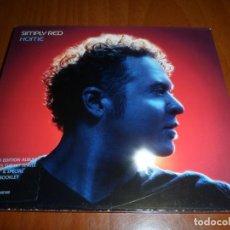 CDs de Música: SIMPLY RED-HOME. Lote 130102243