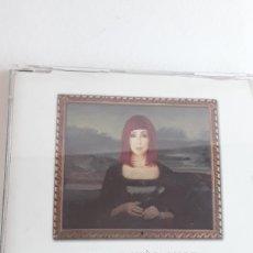 CDs de Música: CHER ; DOV'E L'AMORE / CD MAXI 3 VERSIONES. Lote 130324812